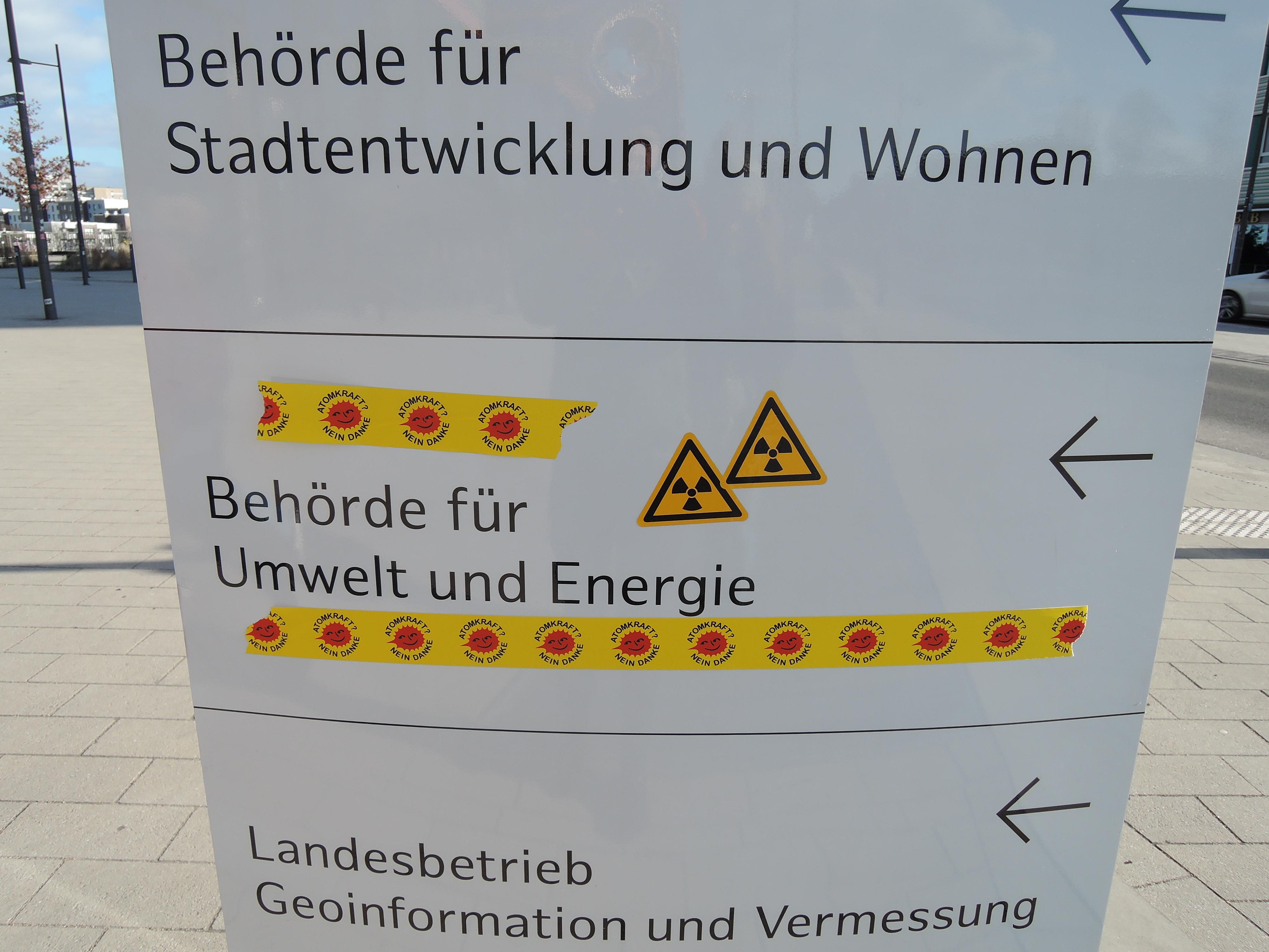 HH Wilhelmsburg