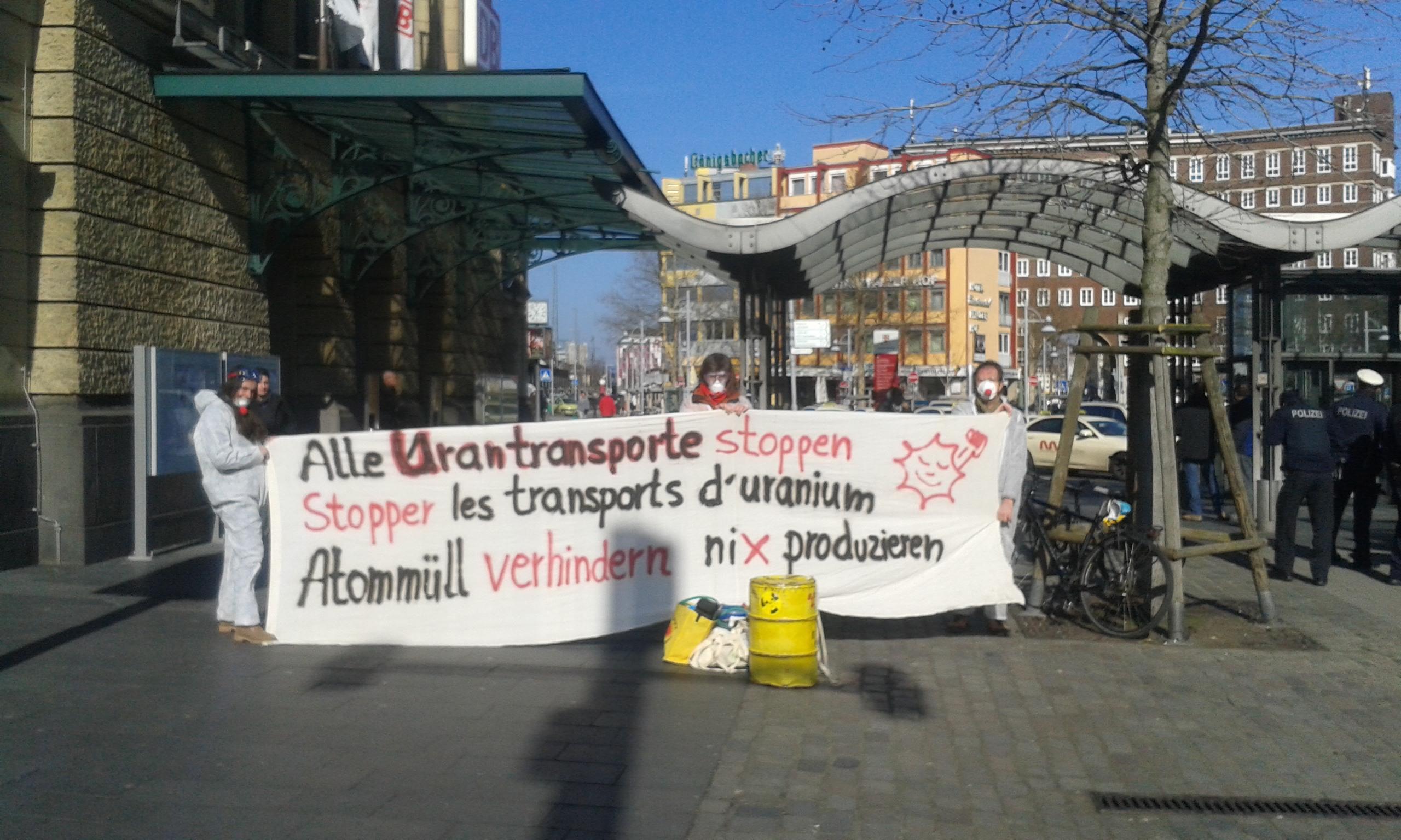 Trier-Koblenz