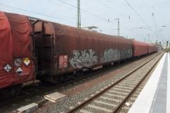 Zug-2011-10-19-MSHbf2
