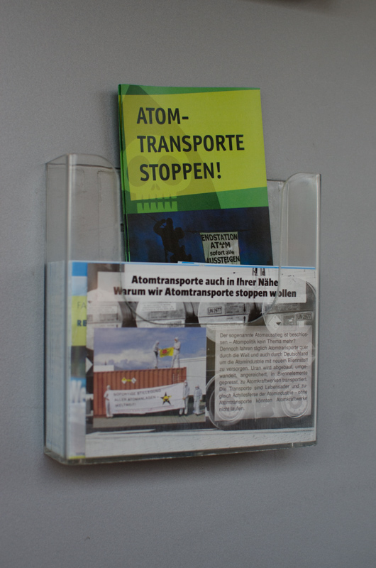 Urantransporte Aktionstag-WEB-27