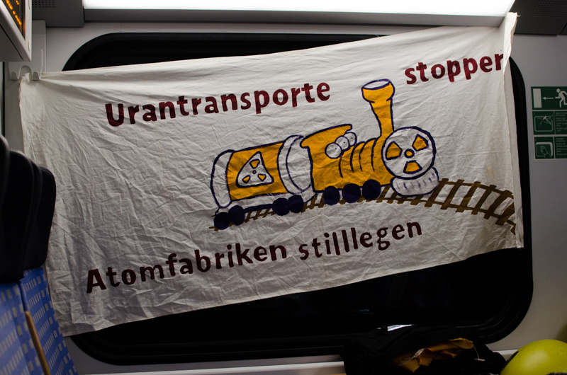 Urantransporte Aktionstag-WEB-59