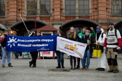 Urantransporte Aktionstag-WEB-13