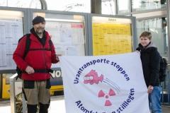 Urantransporte Aktionstag-WEB-19