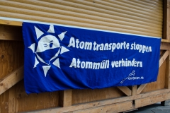Urantransporte Aktionstag-WEB-47
