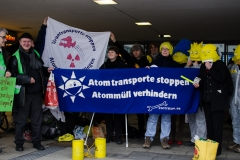Urantransporte Aktionstag-WEB-64