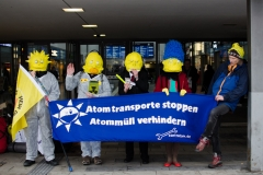 Urantransporte Aktionstag-WEB-70