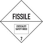 Gefahrgut_Klasse_7_fissile