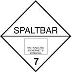 Gefahrgut_Klasse_7_spaltbar