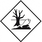 Gefahrgut_Klasse_7_umweltgefaerdend
